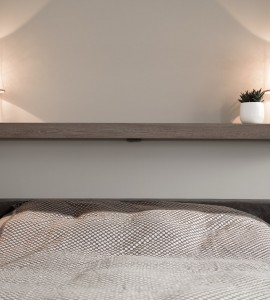 Bedplank
